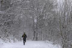 csm_Vincent_Eisen_Interessengemeinschaft_Sport_Heddesheim_f7090bac7a-min_Easy-Resize.com_