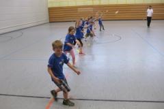 Badminton-min