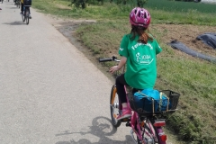 Fahrradtour_Groß_2-min