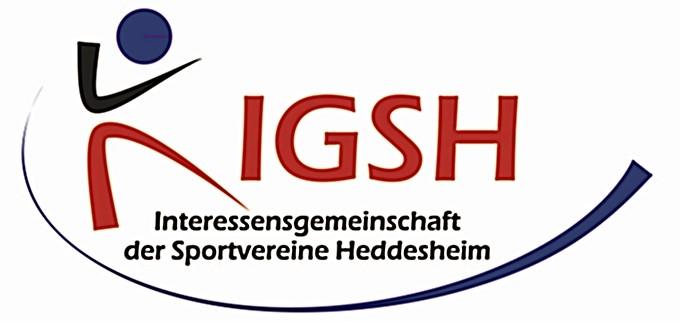 IGSH Logo